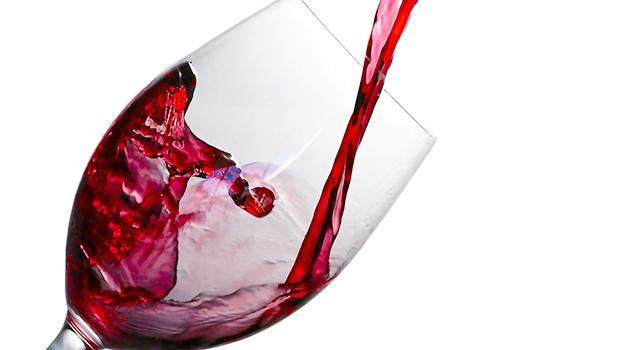 こだわりのワインと豊富なドリンク